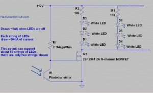 LED_light_sensor